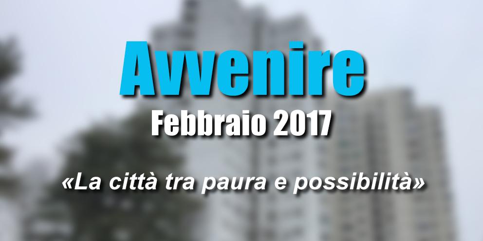 Articolo AVV2017