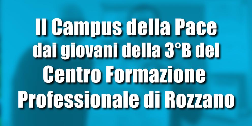 CFP Rozzano