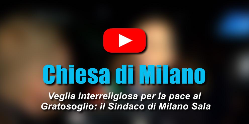 YT Chiesa di Milano 1