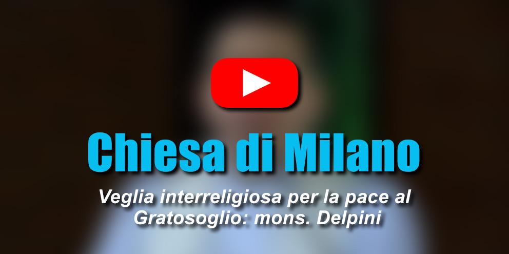 YT Chiesa di Milano 2
